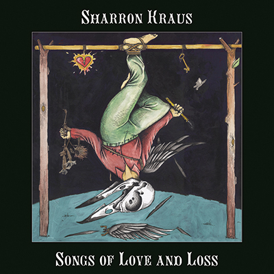 Songs_of_Love_and_Loss