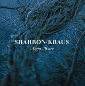 Sharron-Kraus-Night-Mare 175