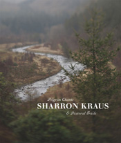 sharron-kraus-cover 175