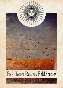 folk_horror_revival