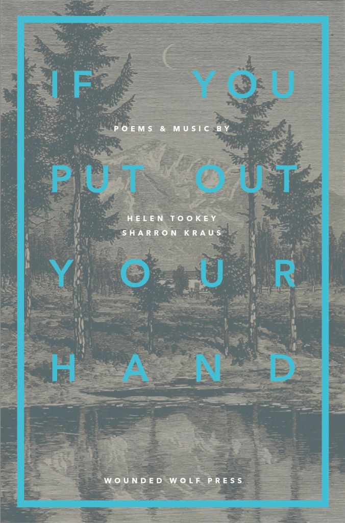 If You Put Out Your Hand